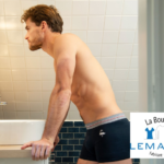 Boxe Lemahieu homme Movember 2 – Made in France
