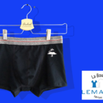 Boxe Lemahieu homme Movember – Made in France