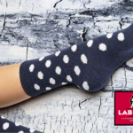 Chaussettes femme Labonal 2 – Made in France
