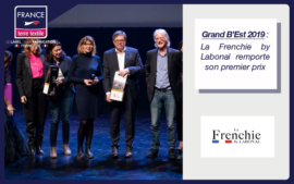 Grand-BEst-2019-la-Frenchie-by-Labonal-remporte-son-premier-prix