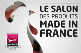 label-france-terre-textile-expose-au-salon-made-in-france-expo