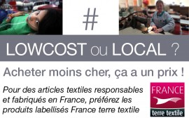 Made-in-France-Local-ou-low-cost-France-terre-textile-fabrication-francaise1