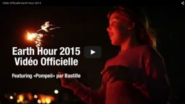 france-terre-textile-#earthhour2015